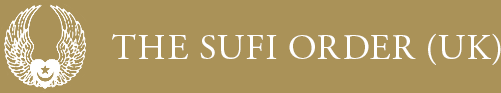 The Sufi Order (UK)